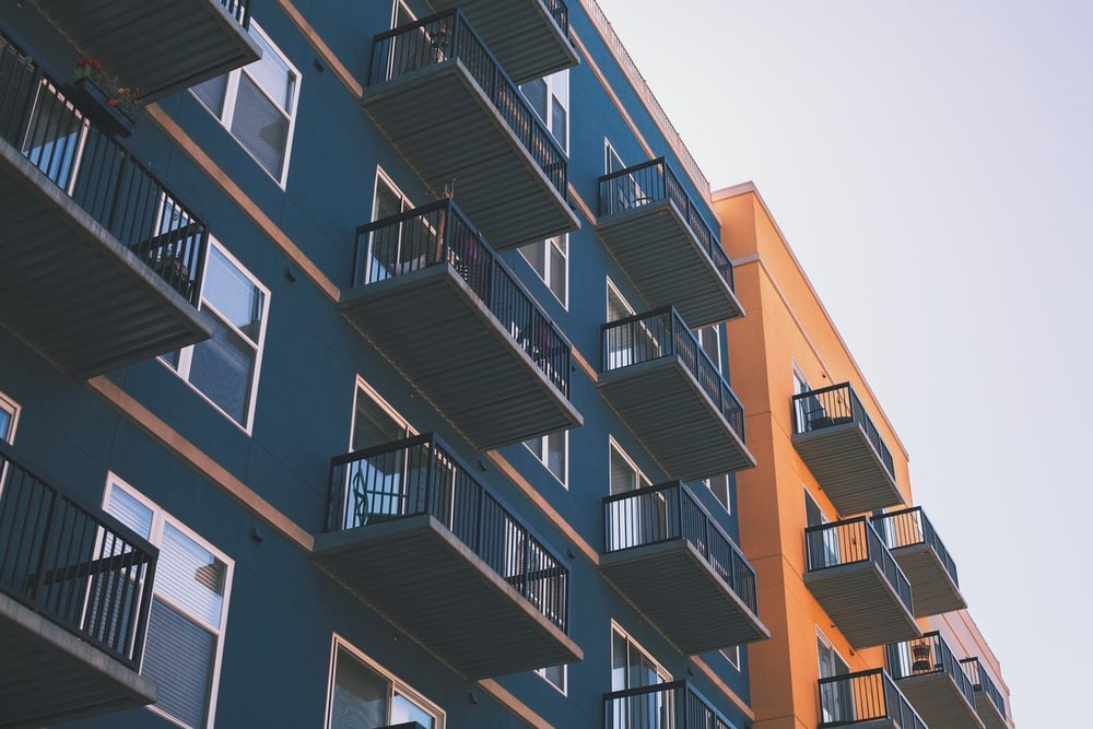 Apartment Inspections Necessary Here's What You Need to Check Before You Lease